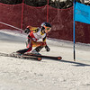 Lane Krosse No.42 (SRRC) 2017 PARA U12 State Championships at Roundtop Mountain Resort