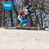 Charlotte Takac No.29 (TMART) 2017 PARA U12 State Championships at Roundtop Mountain Resort