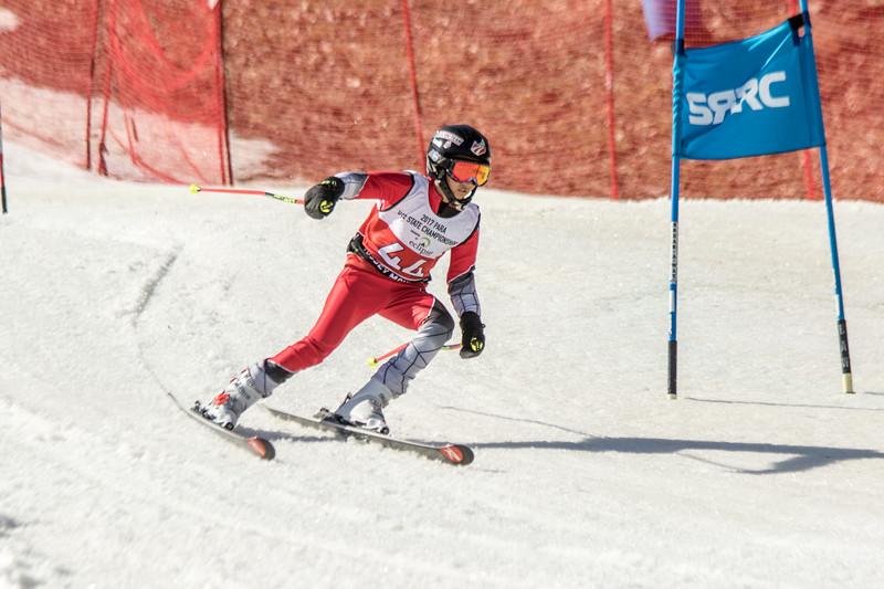 Shayan Gupta No.44 (BMRA) 2017 PARA U12 State Championships at Roundtop Mountain Resort