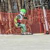 Noah Rosenthal No.52 (JFBB) 2017 PARA U12 State Championships at Roundtop Mountain Resort