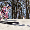 Kate Yadush No.5 (BMRA) 2017 PARA U12 State Championships at Roundtop Mountain Resort