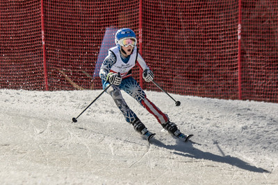 Ezra Heidenreich No.65 (WPRC) 2017 PARA U12 State Championships at Roundtop Mountain Resort