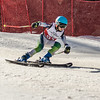 Charlie Holden No.63 (LMRT) 2017 PARA U12 State Championships at Roundtop Mountain Resort