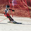 Lucas Souders No.81 (BMRA) 2017 PARA U12 State Championships at Roundtop Mountain Resort