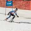 Shane Carpenter No.53 (EMSC) 2017 PARA U12 State Championships at Roundtop Mountain Resort