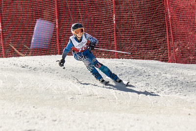 Finn Robbins No.70 (BMRA) 2017 PARA U12 State Championships at Roundtop Mountain Resort