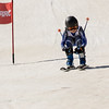 Walter Brands No.75 (DCWST) 2017 PARA U12 State Championships at Roundtop Mountain Resort