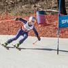 Torin Pottinger No.57 (WPRC) 2017 PARA U12 State Championships at Roundtop Mountain Resort