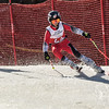Shayan Gupta No.44 (BMRA) 2017 PARA U12 State Championships at Roundtop Mountain Resort