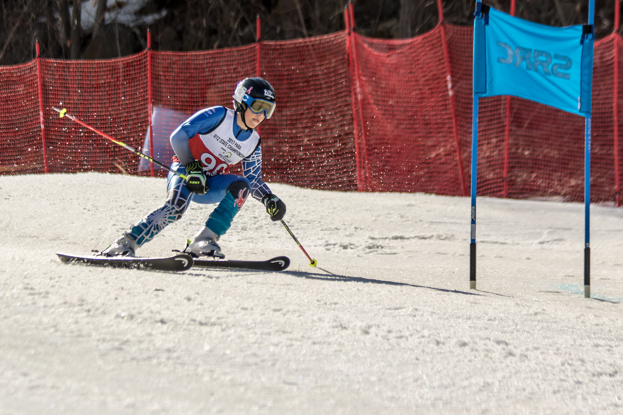 Dylan Shawhan No.90 (BMRA) 2017 PARA U12 State Championships at Roundtop Mountain Resort