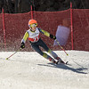 Adam Petrignani No.71 (BMRA) 2017 PARA U12 State Championships at Roundtop Mountain Resort