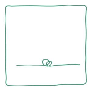 fearless-logo-white-green-transparent