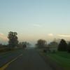 Needmore Highway