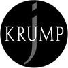 j_krump_logo-1