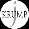 j_krump_logo-1INVT