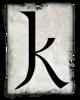 JK New Logo 2