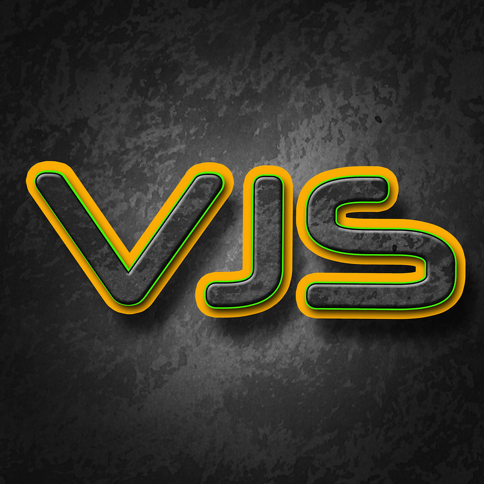 Welcome to Visual Journeys Studios!<br /> <br /> Thanks for stopping by! I love knowing that you spent some time here in my cyber studio. Take a moment to sign the guestbook each time you come in. I look forward to every comment! <br /> <br /> Thank you for stopping by! I hope you enjoy your Visual Journey here!