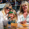 Cal Poly hosted Montana for a Big Sky Conference football game at Alex G. Spanos Stadium 9/29/18<br /> <br /> Photo by Owen Main
