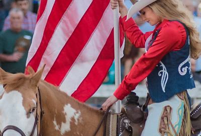 COTTON BLOSSOM RODEO 2017_-68