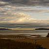 East Bay Sky