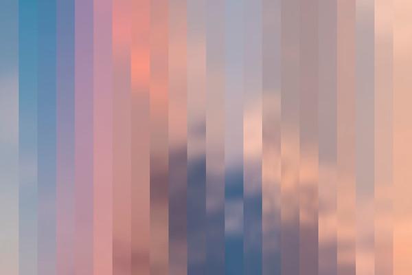 Bagan SkySlice