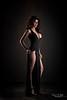 Model: Keren Shalom