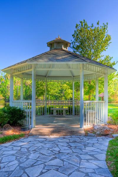 Yankeetown Park-3