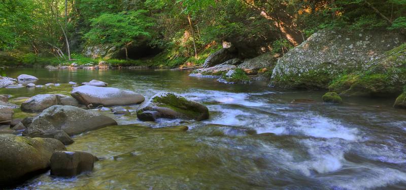 Smoky Mountains 0610-1823