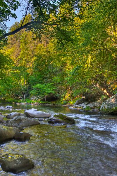 Smoky Mountains 0610-1838
