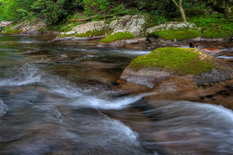 Smoky Mountains 0610-1047