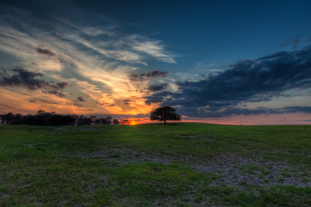 May Landscape HDR-6