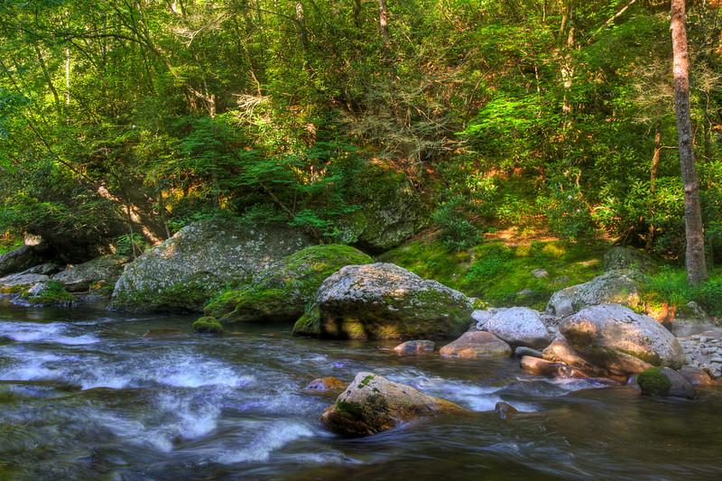 Smoky Mountains 0610-1828