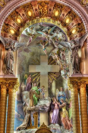 Saint Anthony of Padua Parish