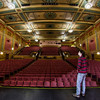 """Standing in the Proscenium""<br /> (Tones Enhanced)<br /> <br /> The Stadium Theatre<br /> March 2nd, 2011"