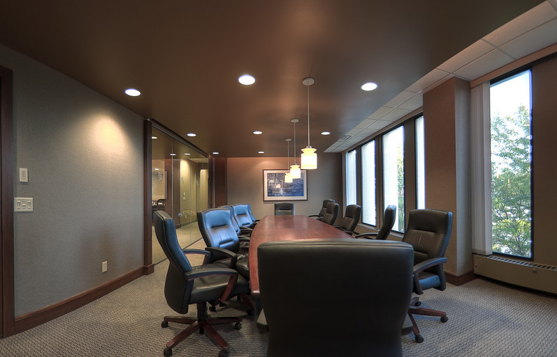AKC Conference Room HDR<br /> © Harvey Cooper 2009