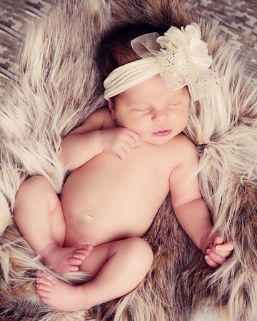 {photofabulous} Princess Loralei
