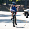 High Falls State Park Triathlon
