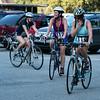 High Falls State Park Triathlon