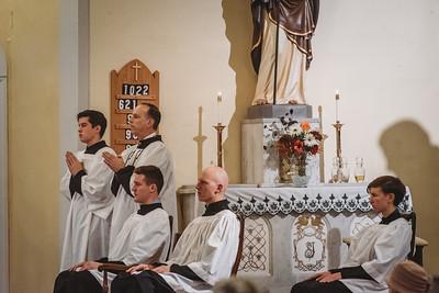 5575 St  Patricks Latin Mass social