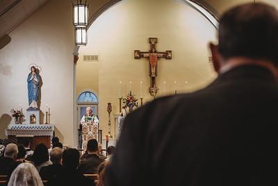 5579 St  Patricks Latin Mass social