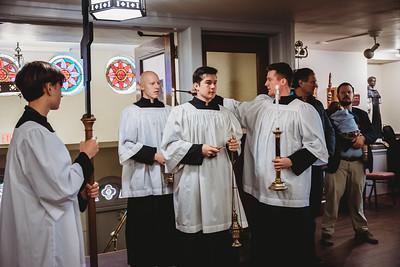 5433 St  Patricks Latin Mass social