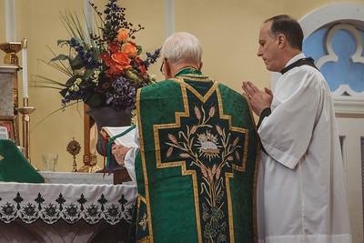 5515 St  Patricks Latin Mass social