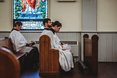 5422 St  Patricks Latin Mass social