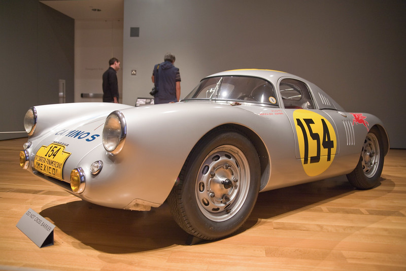 IMAGE: https://photos.smugmug.com/High-Museum-Automobile-exhibit/i-HfqX6xp/0/5aea771f/L/High_exhibit-68-L.jpg