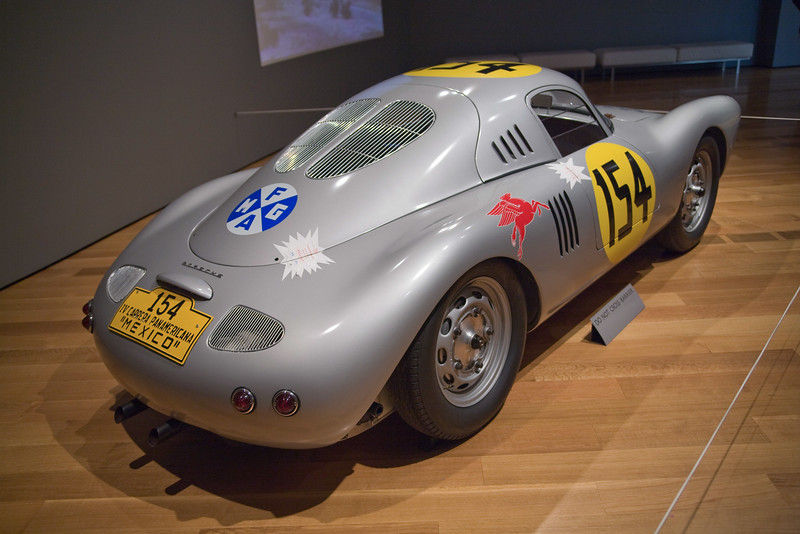 IMAGE: https://photos.smugmug.com/High-Museum-Automobile-exhibit/i-X7bwPbC/0/376dd316/L/High_exhibit-63-L.jpg