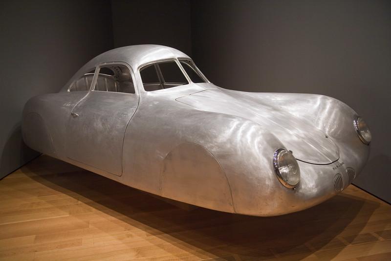 IMAGE: https://photos.smugmug.com/High-Museum-Automobile-exhibit/i-fJGgHTd/0/445b8bb7/L/High_exhibit-35-L.jpg