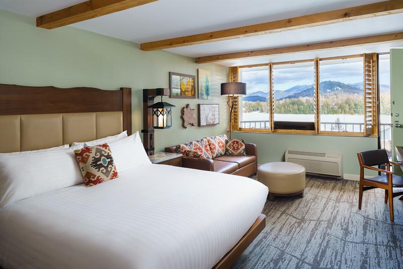 210309 - High Peaks Room 412 - 03767-HDR