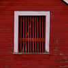 Red Barn Hay Loft - file name for ordering listed below