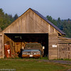 Farm Truck - Western Washington -  file name for ordering listed below