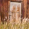 Barn Door near Phillipsburg, MT Please note file name for ordering